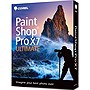PAINTSHOP PRO X7 ULTIMATE MINI-BOX