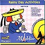 Madeline+Rainy+Day+Activities