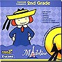 Madeline 2nd Grade Classroom Companion