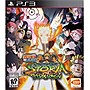 Namco NARUTO SHIPPUDEN: Ultimate Ninja STORM REVOLUTION (Day 1) - Fighting Game - PlayStation 3