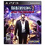 Dead+Rising+2%3a+Off+The+Record+(Playstation+3)