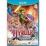 Nintendo Hyrule Warriors - Action/Adventure Game - Wii U