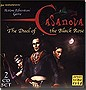 Casanova%3a+The+Duel+of+the+Black+Rose