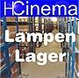 Vivitek Projector Lamp - 190 W Projector Lamp - 5000 Hour