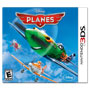 Disney's Planes (Nintendo 3DS)