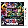Pac-Man & Galaga Dimensions (Nintendo 3DS)