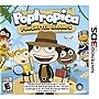 Ubisoft Poptropica: Forgotten Islands - Action/Adventure Game - Nintendo 3DS