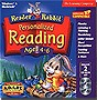 Reader+Rabbit+Personalized+Reading+4-6+Deluxe