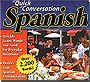 Quick+Conversation+Spanish
