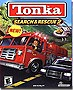 Tonka Search & Rescue 2