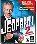Jeopardy! 2nd Edition for Windows PC