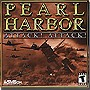 Pearl+Harbor+Attack!+Attack!+for+Windows+PC