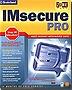 IMsecure Pro