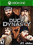 Duck+Dynasty%3a+The+Video+Game+-+Xbox+One