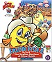 Freddi+Fish+4+Case+of+the+Hogfish+Rustlers+of+Briny+Gulch