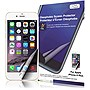 """Green Onions Supply Crystal Oleophobic Screen Protector for iPhone 6 Plus (5.5-inch Screen) Crystal Clear - 5.5""""iPhone"""