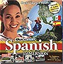 QuickStart Spanish