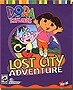 Dora+the+Explorer%3a+Lost+City+Adventure