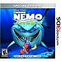 Finding Nemo: Escape to the Big Blue Special Edition (Nintendo 3DS)