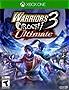 Warriors Orochi3 Ultimate XOne