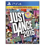 Ubisoft Just Dance 2015 - Entertainment Game - PlayStation 4