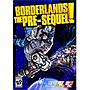 Take-Two Borderlands: The Pre-Sequel - Action/Adventure Game - Xbox 360