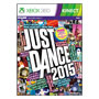 Ubisoft Just Dance 2015 - Entertainment Game - Xbox 360
