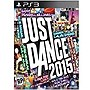 Ubisoft Just Dance 2015 - Entertainment Game - Wii