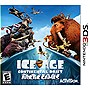 Ice Age: Continental Drift Arctic Games (Nintendo 3DS)