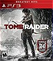 Tomb Raider Greatest Hits PS3