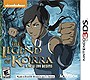 Activision The Legend of Korra - Action/Adventure Game - Nintendo 3DS