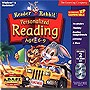 Reader+Rabbit+Personalized+Reading+Ages+6-9+Deluxe