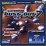 SuperBall Bust-Out 7 for Windows PC