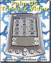 Palm OS Training Video CD-ROM