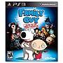 Family+Guy%3a+Back+to+the+Multiverse+(PS3)