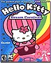 Hello+Kitty+Dream+Carnival