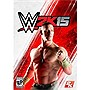 Take-Two+WWE+2K15+-+Sports+Game+-+PlayStation+3