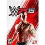 Take-Two WWE 2K15 - Sports Game - Xbox 360