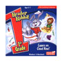 Reader Rabbit 1st Grade - Capers on Cloud Nine!