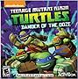 Activision Teenage Mutant Ninja Turtles: Danger of the Ooze - Action/Adventure Game - Nintendo 3DS