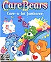 Care+Bears+Care-a-lot+Jamboree