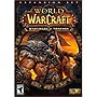Activision World Of Warcraft: Warlords Of Draenor - Action/Adventure Game - PC