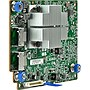 HP H240ar 12Gb 2-Port Int Smart Host Bus Adapter