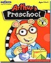 Arthur's+Preschool