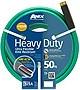 .625x50' Heavy Duty GardenHose