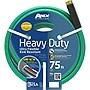 .625x75' Heavy Duty GardenHose