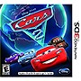 Disney's+Cars+2+for+Nintendo+3DS