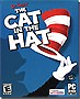 The Cat in the Hat - The Game