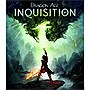 EA Dragon Age: Inquisition - Role Playing Game - PlayStation 3
