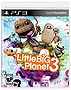 Sony LittleBigPlanet 3 - Action/Adventure Game - PlayStation 3